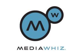 MediaWhiz Branding