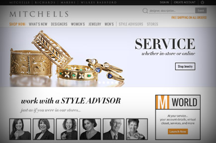 mitchells_web_blog